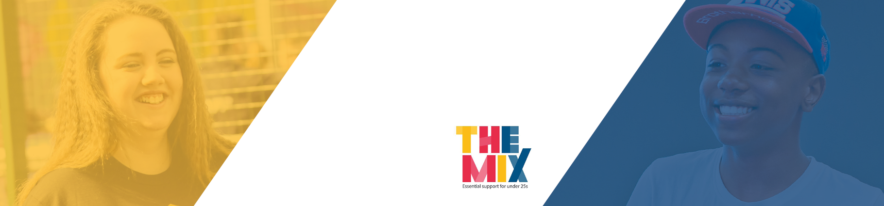 THE MIX HOMEPAGE BANNER2