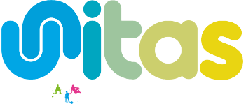 Unitas Youth Zone